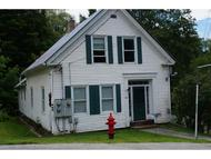 84 Pearl Street Northfield VT, 05663