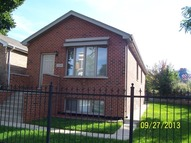 2259 South Avers Avenue Chicago IL, 60623