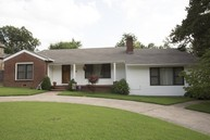 1530 E 36th Street Tulsa OK, 74105