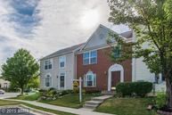 2034 Buell Drive Frederick MD, 21702
