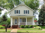 210 East Taylor Street Grant Park IL, 60940