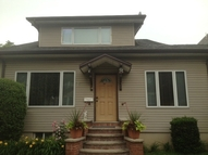 70 Van Riper Ave Clifton NJ, 07011
