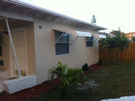 115 Se 14th Avenue Boynton Beach FL, 33435