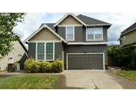 16707 Sw Rogue River Ter Beaverton OR, 97006