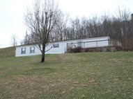625 Four Mile Road Rush KY, 41168