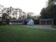 10876 Wales Rd Erie PA, 16510