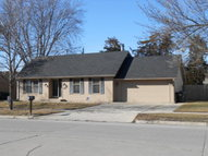 1420 28th Ave North Fort Dodge IA, 50501