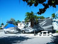 65821 Overseas Highway 177 Long Key FL, 33001