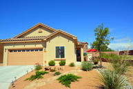 701 Desert Marigold Court Bernalillo NM, 87004