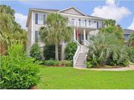 8 Allie Ct Isle Of Palms SC, 29451