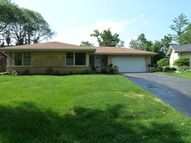 1572 Chapel Court Northbrook IL, 60062