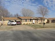 1010 Highland Dr Arkansas City KS, 67005