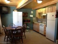 11101 County Road 117 Glenwood Springs CO, 81601