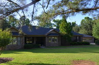 90 Springdale Court Pine Mountain GA, 31822