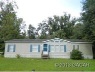 14290 Ne 137th Place Waldo FL, 32694