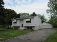 363 Washington Cir Oberlin OH, 44074