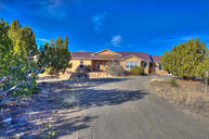 7 Via Alcalde Sandia Park NM, 87047