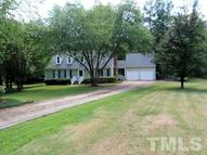 3205 Seattle Court Wake Forest NC, 27587