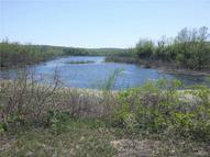 165 Acres  (Arnault Branch) Road Potosi MO, 63664