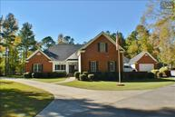 641 Saddlebrook Lane Hopkins SC, 29061