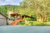 380 Agee Drive Grants Pass OR, 97526