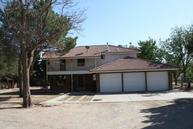 312 Clark Road Sw Albuquerque NM, 87105