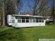 10592 Imhoff Avenue Nw Annandale MN, 55302