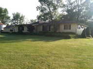 6453 N County Road 500 N Shelburn IN, 47879