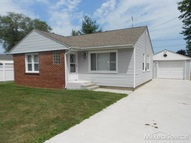 7086 5th St Lakeport MI, 48059