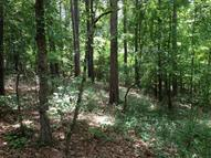 Lot 1170 East Parkway S Lauderdale MS, 39335