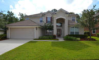 2324 Country Side Dr Fleming Island FL, 32003