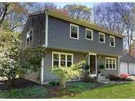 10 Heritage Dr Kingston RI, 02881