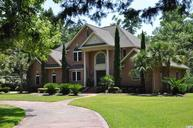 5 South Gate Road Briarcliffe Acres Myrtle Beach SC, 29572