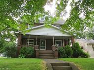 441 Lawrence Ave Girard OH, 44420