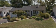 51 Westminster Rd Colonia NJ, 07067