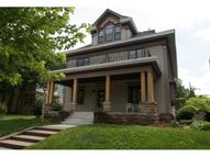 1907 Dupont Avenue S Minneapolis MN, 55403