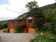24 San Diego Loop Jemez Springs NM, 87025
