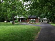249 Old Highway 56 Coalmont TN, 37313