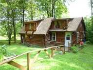13617 Ward Rd Holland NY, 14080