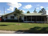 1150 N 12th Street Eagle Lake FL, 33839