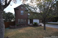 15930 Walnut Creek Dr San Antonio TX, 78247