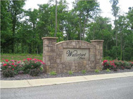 8951 Waterford Dr Mount Vernon IN, 47620