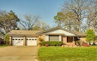 7117 Jewell Avenue Fort Worth TX, 76112