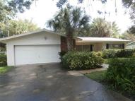 5519 Georgia Avenue New Port Richey FL, 34652