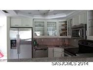7175 A1a South D226 Saint Augustine FL, 32080
