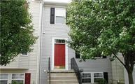 27 Holmes Drive Charles Town WV, 25414