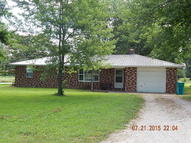 19039 Echo Road Phillipsburg MO, 65722