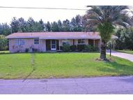 2273 E Fairbanks Drive Deltona FL, 32725
