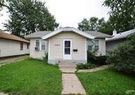 2302 Eby Fort Wayne IN, 46802