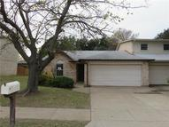 1703 Donley Drive Euless TX, 76039